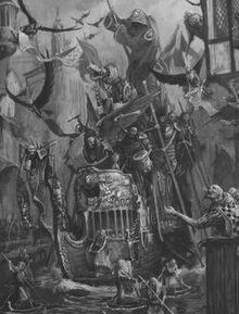 Warhammer Docks of Altdorf.jpg