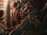 Archaon Wszechwybraniec
