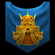 Dwarfs Banner Total War