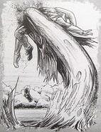 Szczupak Stirski