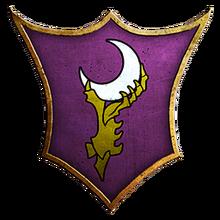 Naggaroth Banner Total War.png