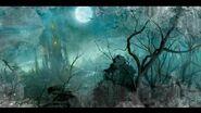 Zagrajmy w Total War Warhammer (Sylvania) part 1