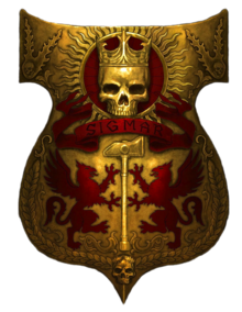 Empire Shield.png