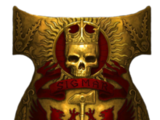Kalendarium Imperium