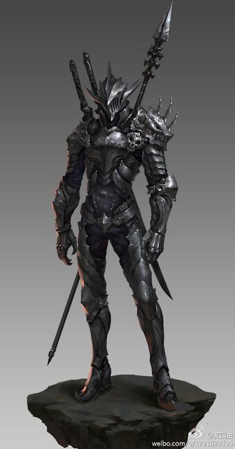 Dragon Armour Warlock Of The Magus World Wiki Fandom These are endgame armor sets and are currently the some of the strongest in the game. dragon armour warlock of the magus