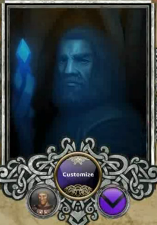EternalPortrait.png