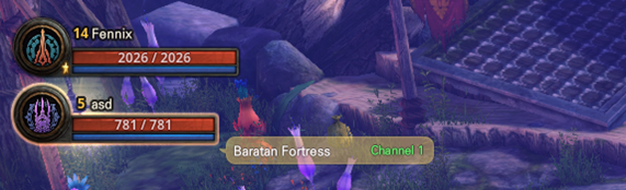 PartyInterface1.png