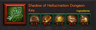 Shadow of Hallucination Key.png