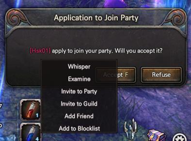 PartyApplication.png