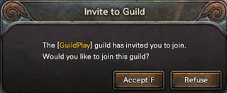Guild4.png