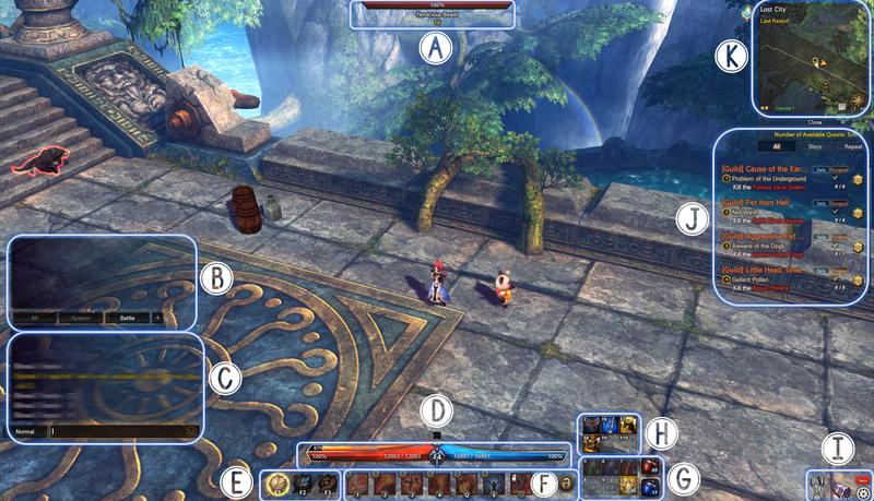 GameScreen.png