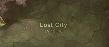 Lostcity.png