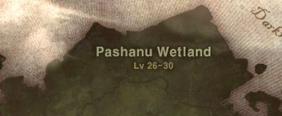 Pashanuwetland.png