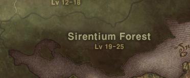 Sirentiumforest.png