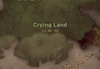 Cryingland.png