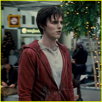 Warm-bodies-four-minute-preview