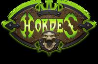 Hordes theme-logo.png