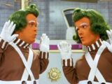 Oompa Loompa song