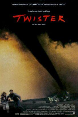 Twister Poster.jpg
