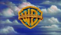 Category:Warner Bros