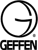 The Geffen Film Company