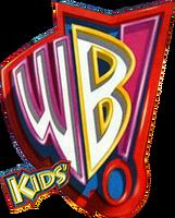 KWB3D2