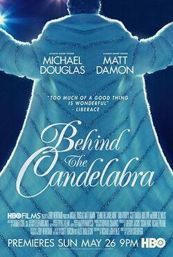 Behind the Candelabra poster.jpg