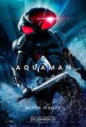 Aquaman ver5 xlg