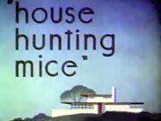 Househuntingmice.jpg