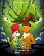 Green-Eggs-and-Ham-Poster-The-Pork-Crystal-Age-of-Sustenance-netflix-43082007-1080-1361