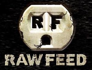 Raw Feed