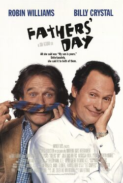 Fathers day poster.jpg