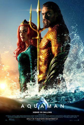 Aquaman (film)
