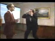 Physicists Gone WIld Screenshot