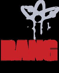 2000px-TBBT logo svg.png