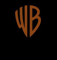 WB Western logo.png