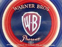 Warner-bros-cartoons-1939-merrie-melodies