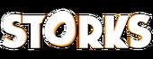 Storks movie 2016 logo.png