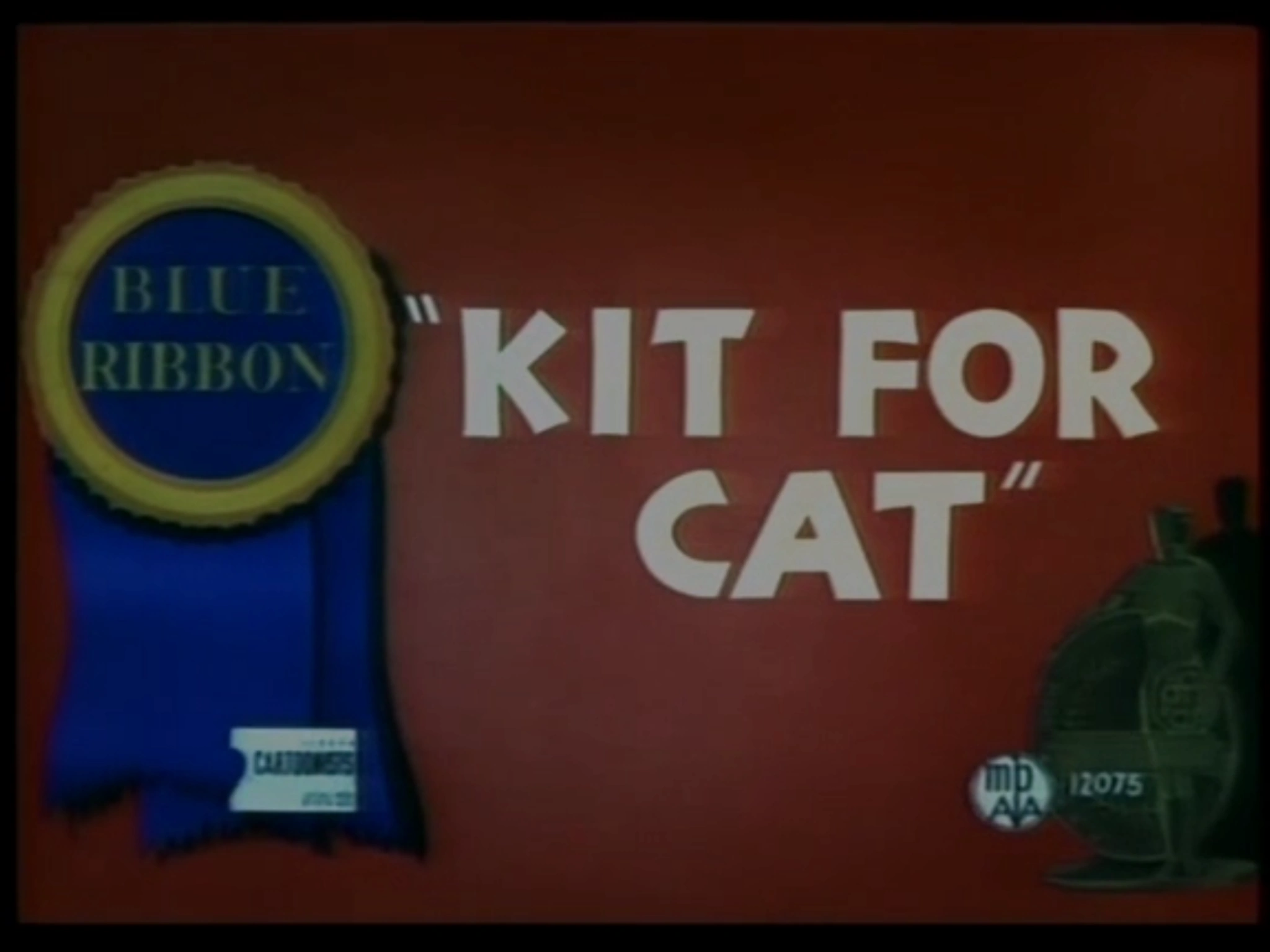 Kit for Cat