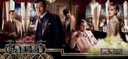 Great gatsby ver24 xxlg