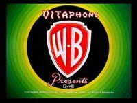 Warner-bros-cartoons-1938-merrie-melodies
