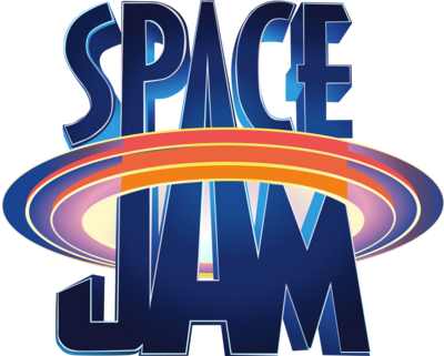 Space Jam title (A New Legacy).png