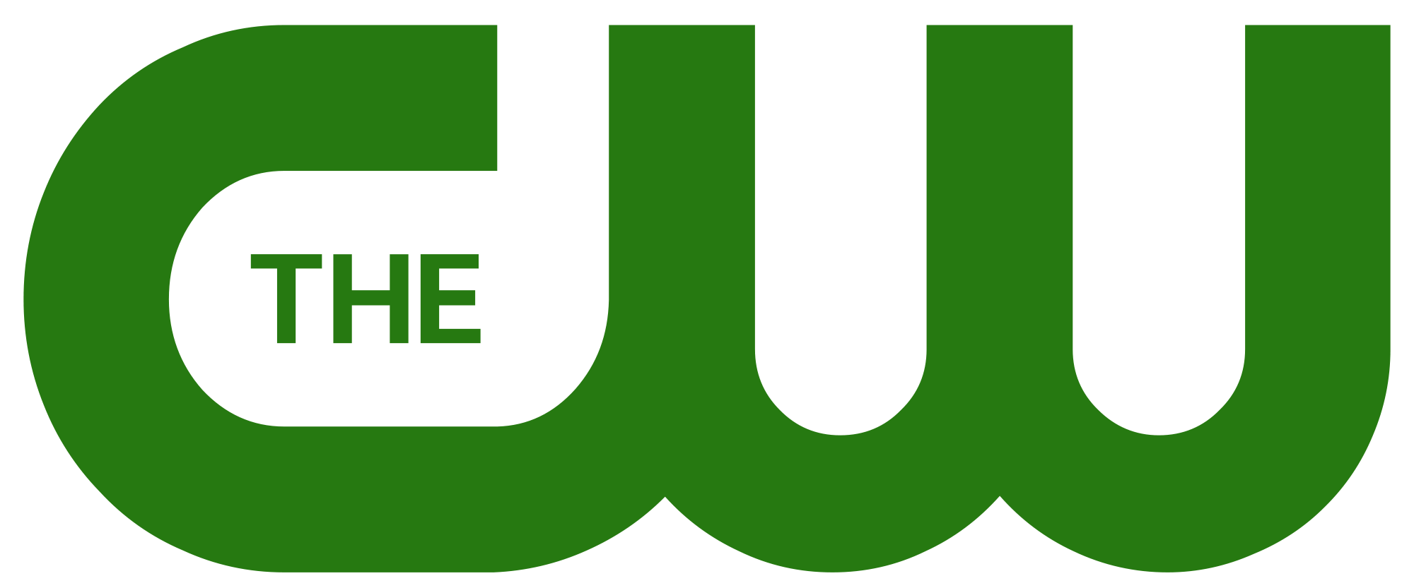 The CW Wikis