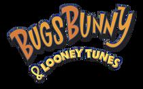 Bugs Bunny short logo.png