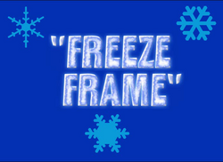 Freeze Frame Title Card.png