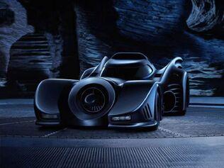 Batman 1989 Film Batmobile.jpg