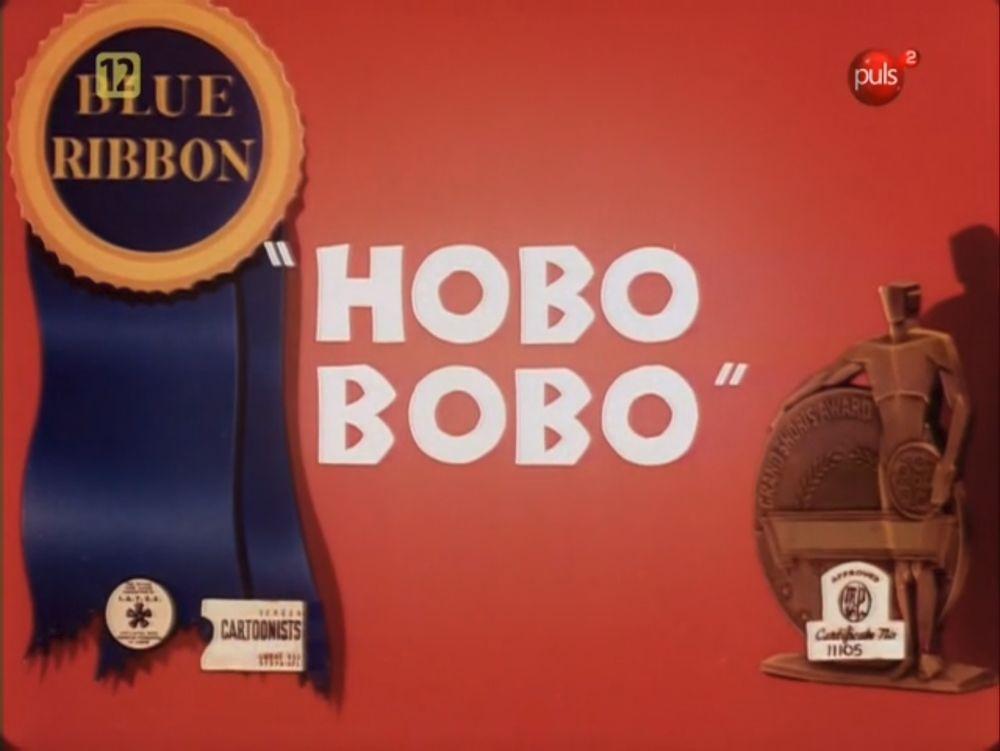 Hobo Bobo