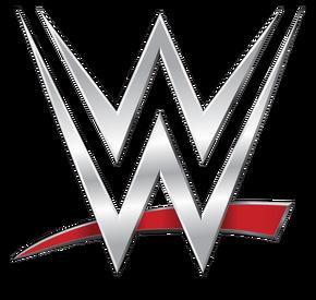 Wwe studios logo.png