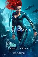 Aquaman ver8 xlg