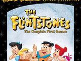 Hanna-Barbera Classic Collection